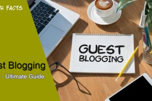 Submit a Guest Blog