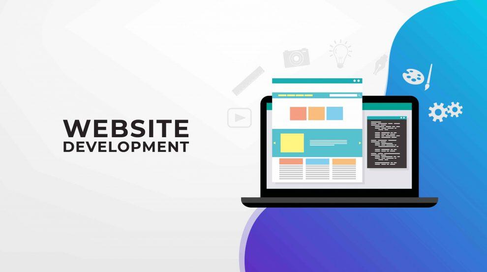 B2Evolution Web Development Company in India